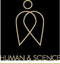Human & Science